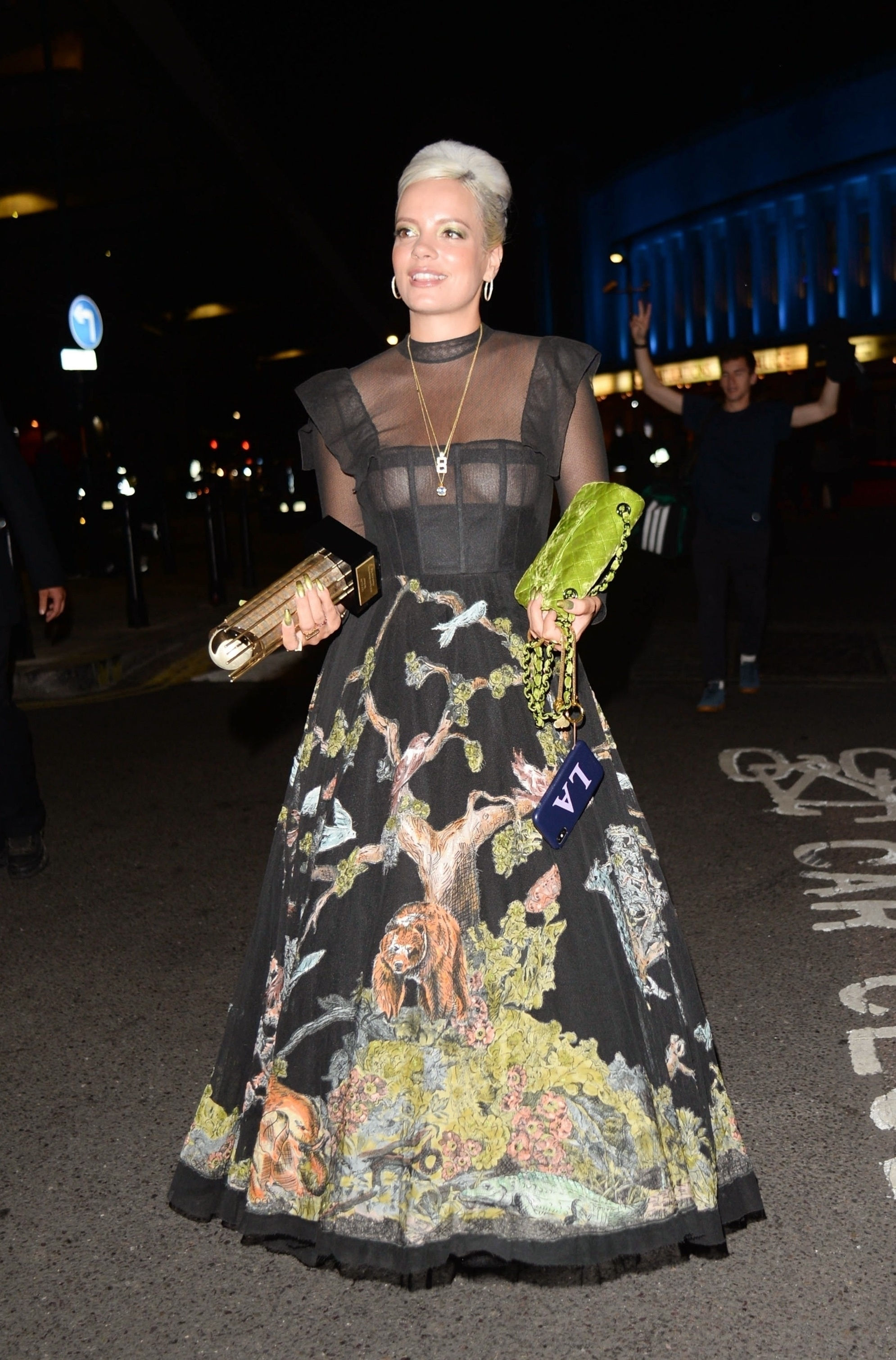 0919040453772_24_Lily-Allen-See-Through-TheFappeningBlog.com-25.jpg