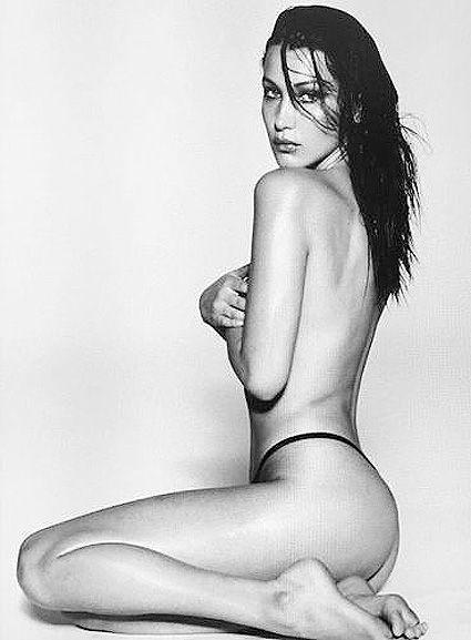 0919040344902_2_Bella-Hadid-Nude-Nude-TheFappeningBlog.com-3.jpg