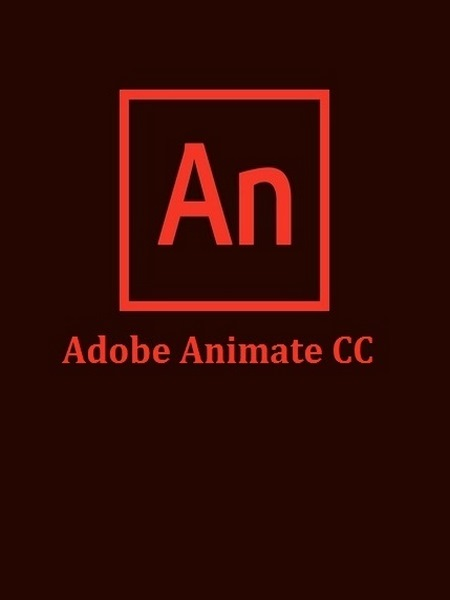download adobe animate cc full crack