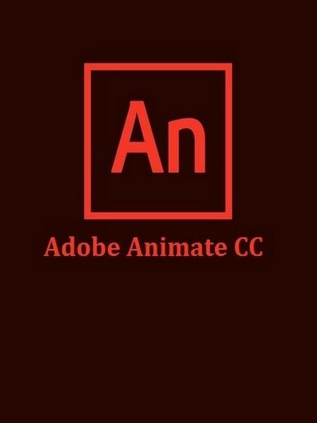 Adobe Animate CC 2019 v19.0.0 (x64)