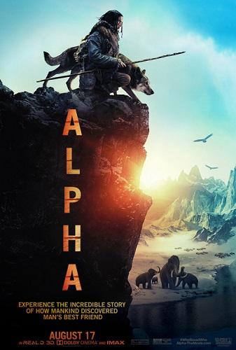 Alpha 2018 1080p WEB-DL DD5 1 H264-CMRG