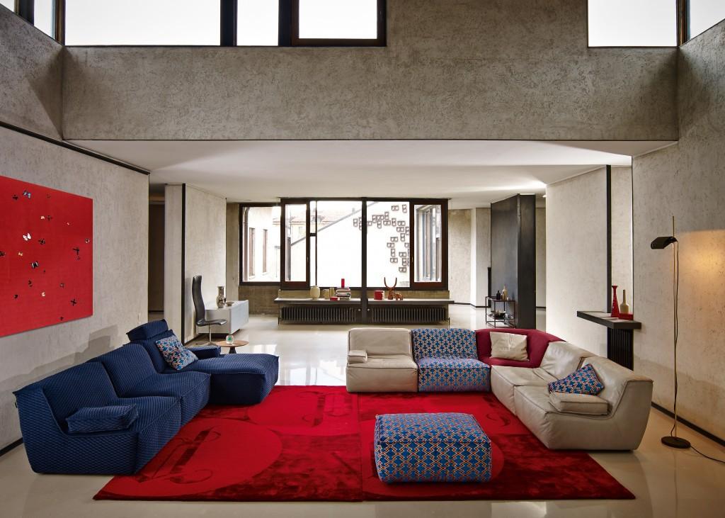 Современные офисные гарнитуры: правила выбора мебельного оснащения