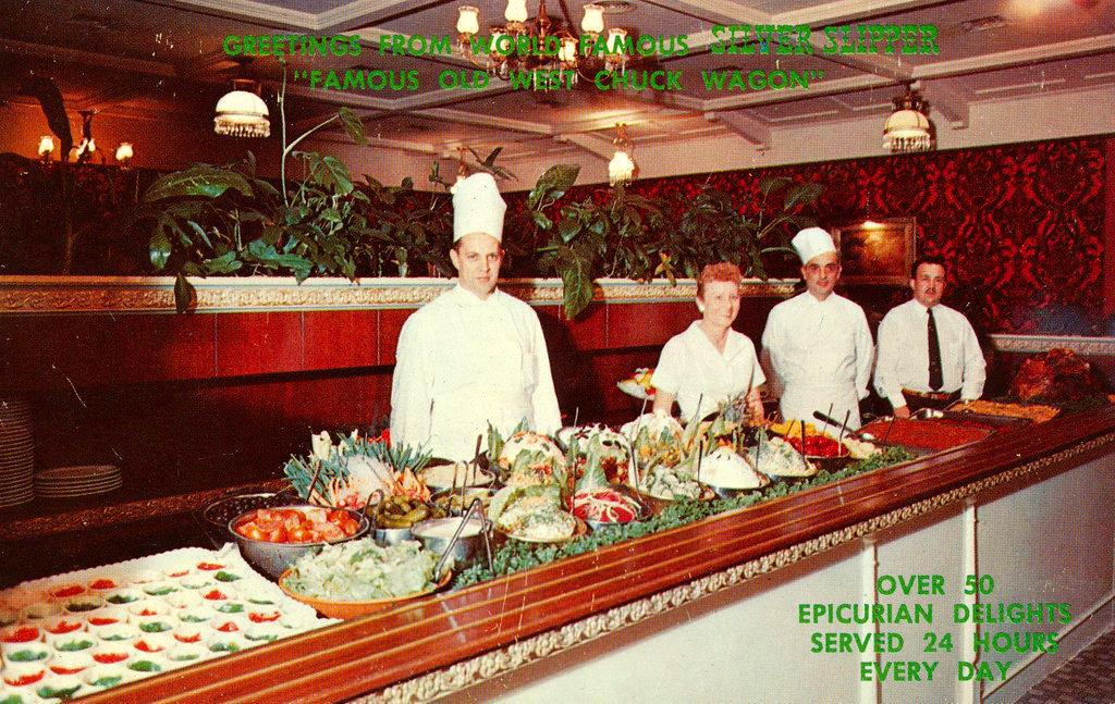 vintage-buffet-7.jpg