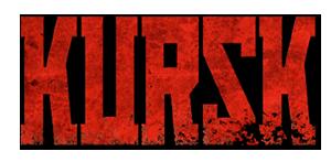 Kursk (2018) PC | Repack от xatab