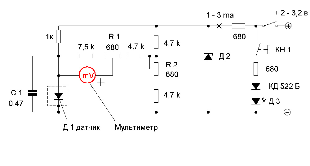 https://i1.imageban.ru/out/2018/11/10/2419fedecb8f2c2d65a629aedeb1731b.jpg