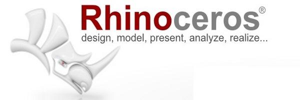 Rhinoceros 6 SR11 v6.11.18310.07201 (x64)
