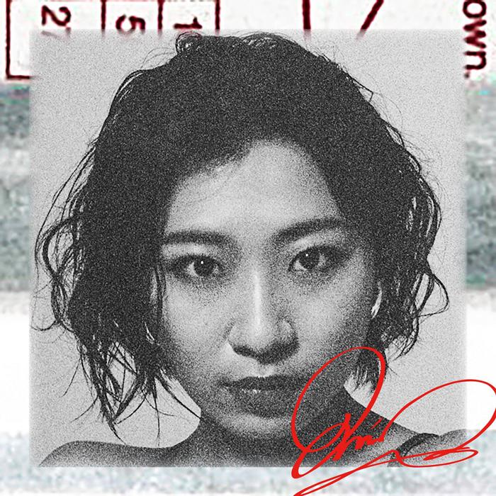 20181111.0504.6 mirai - Polaroid cover.jpg