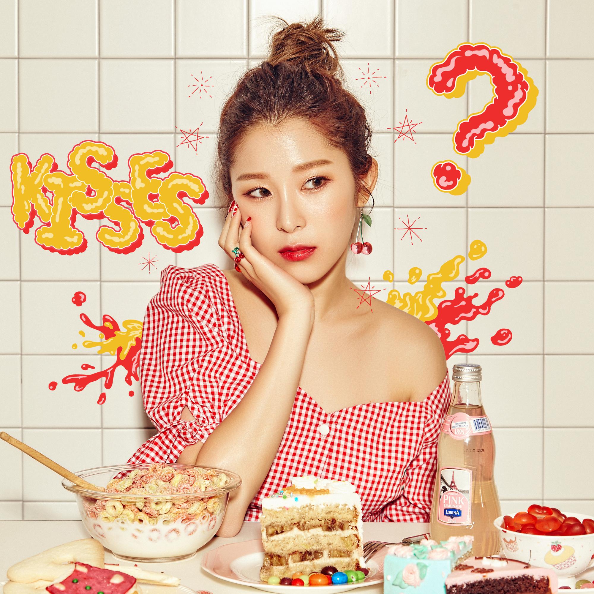 20181112.0457.06 Kisses - 24hr Store cover.jpg
