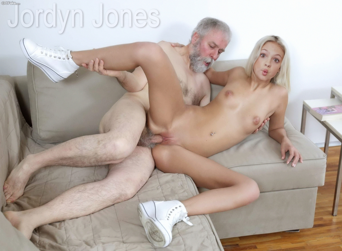 Barely legal girl old man, sexy wife tug job