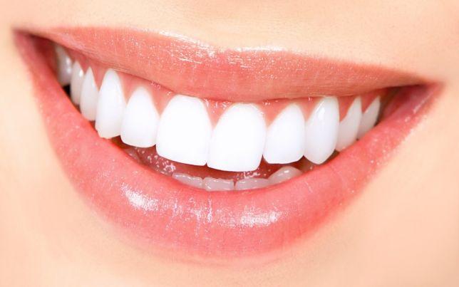Кому назначается ортодонтическое лечение и в каких случаях это необходимо