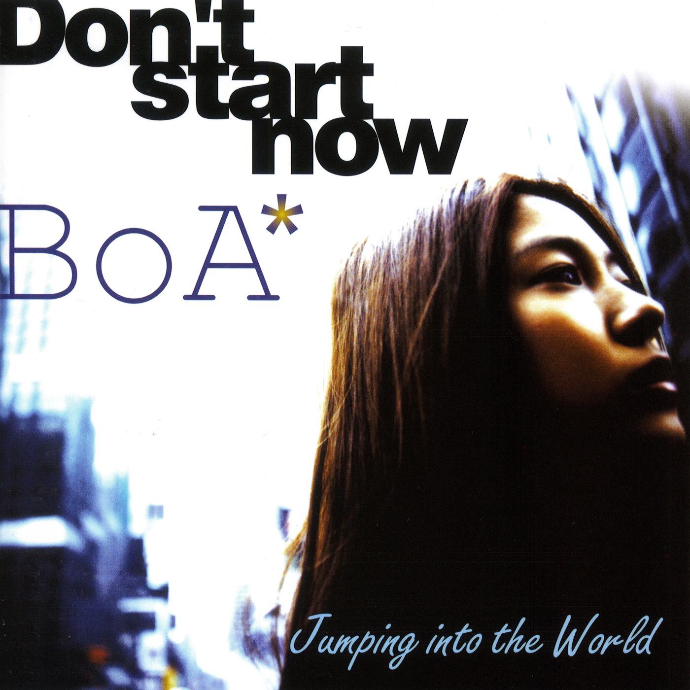 20181124.1109.07 BoA - Jumping into the World cover.jpg