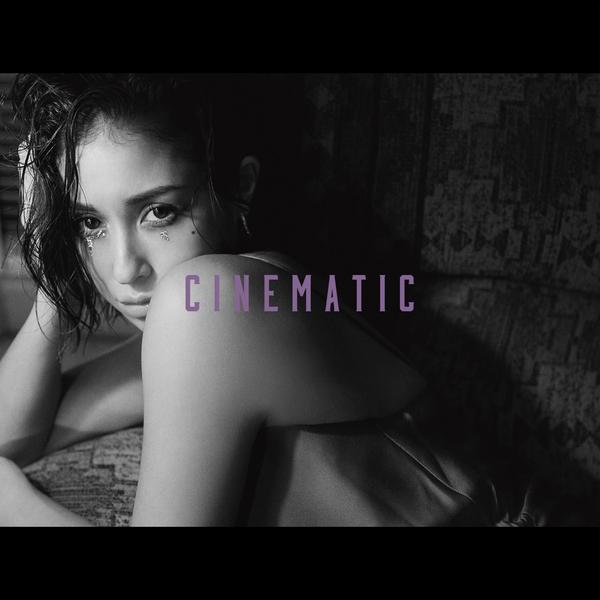20181128.1719.02 BENI - Cinematic (FLAC) cover.jpg