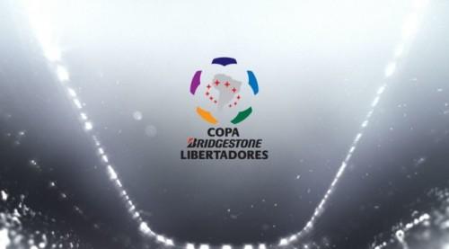 «Ривер» и «Бока» сыграют на «Сантьяго Бернабеу» 9 декабря в ответном матче финала Кубка Либертадорес [Футбол]