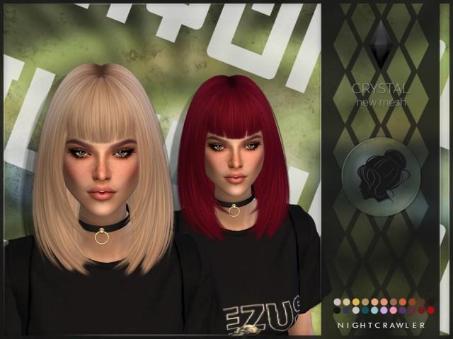 Женские причёски 3aa3e9208136871b576ced9a4b6d7f87