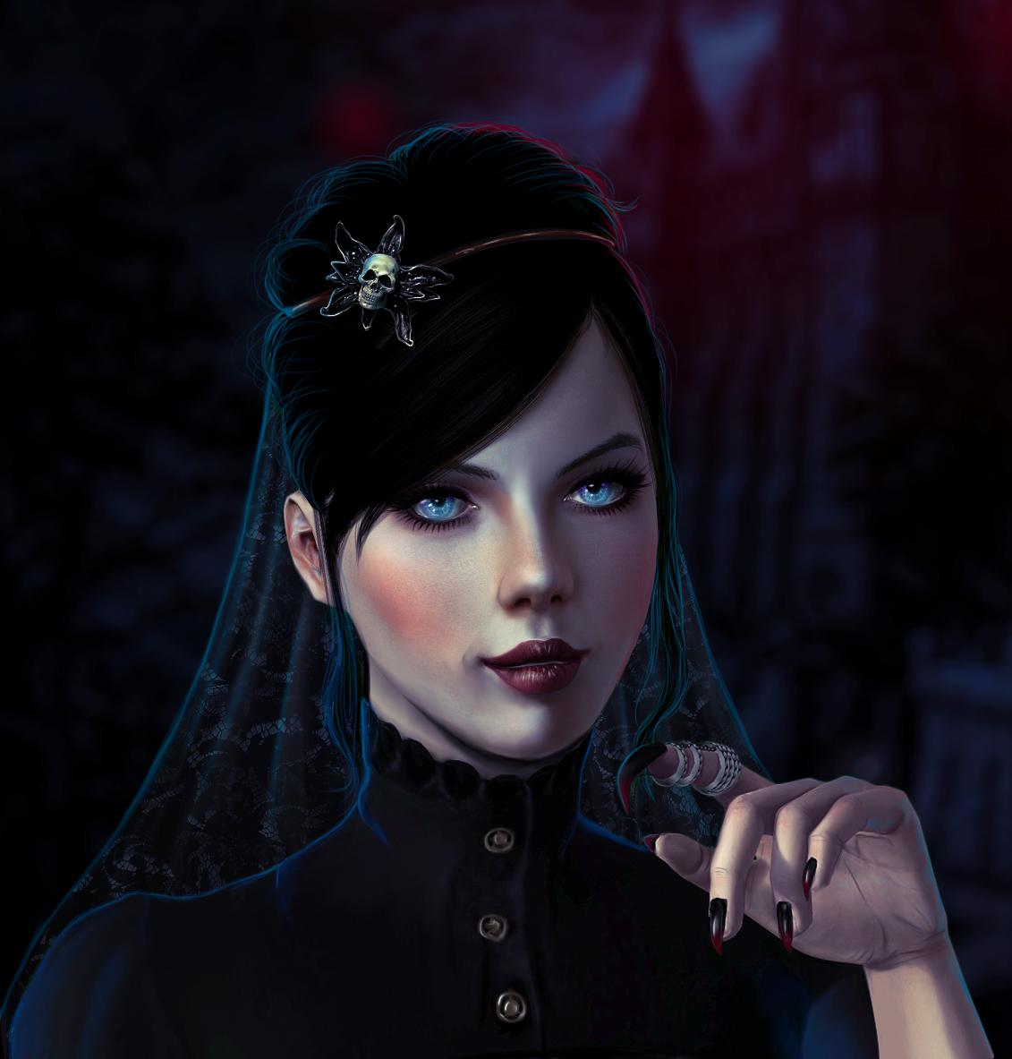 портрет вдова.jpg