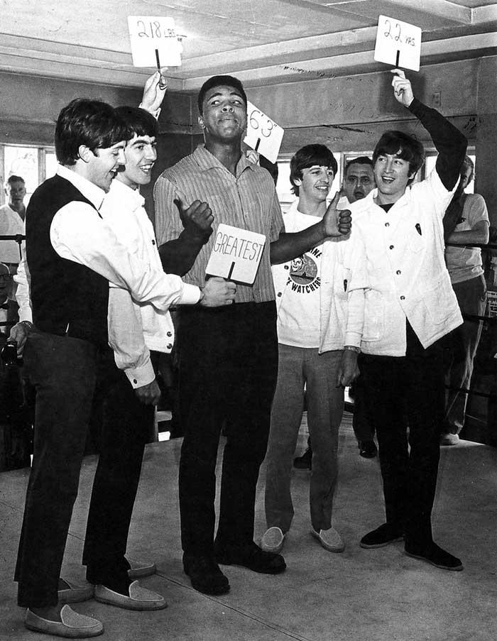 Muhammad-Ali-and-The-Beatles.jpg