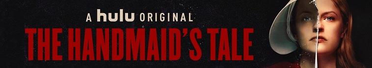 The Handmaids Tale S01-S02 BluRay WEBRip x265 HEVC 6CH-MRN
