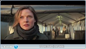 Миссия невыполнима: Последствия / Mission: Impossible - Fallout (2018) BDRip | IMAX | Лицензия