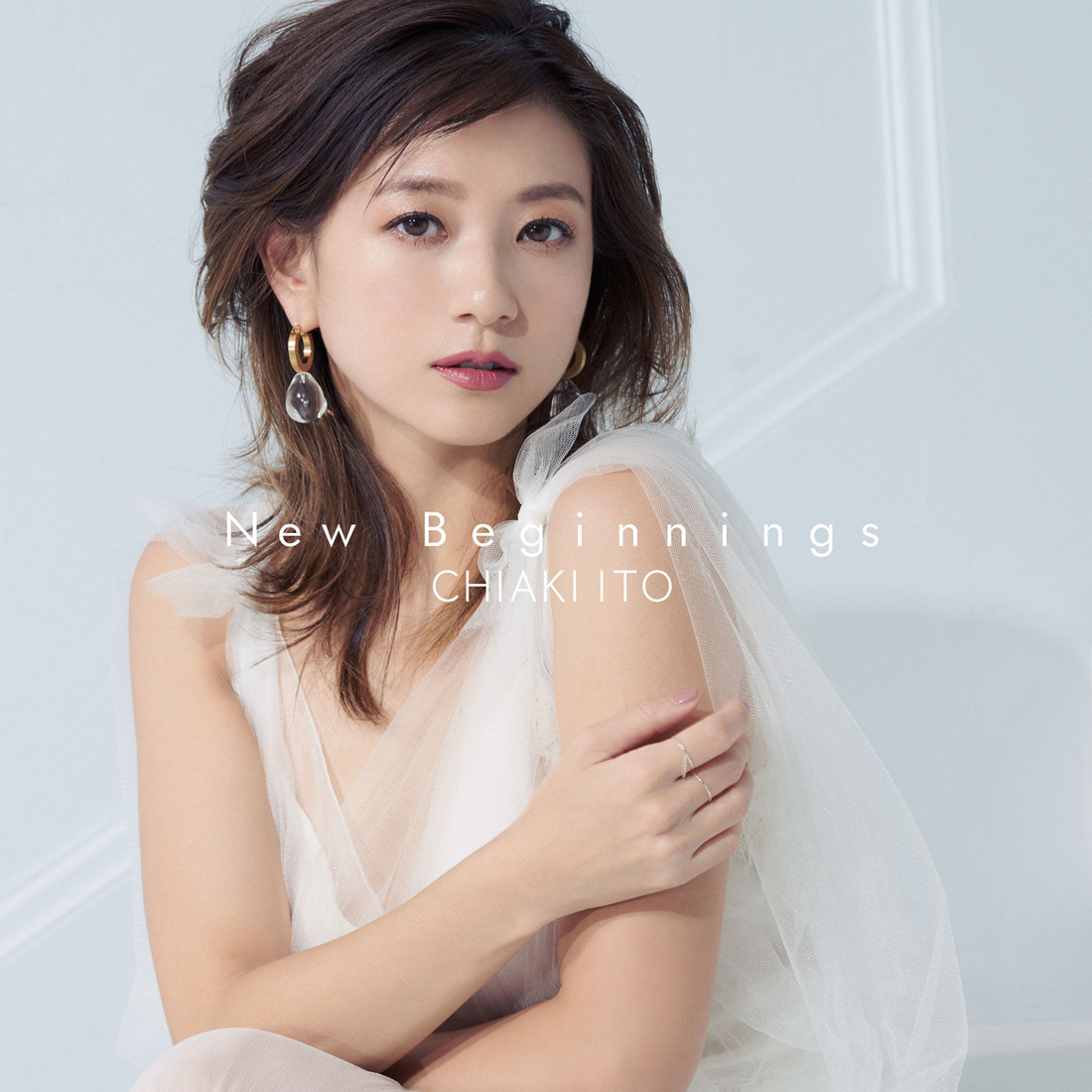 20181213.2332.3 Chiaki Ito - New Beginnings (M4A) cover.jpg