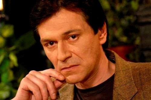 Игорь Карташёв - 2 Альбома (1995 - 2002) [FLAC|Lossless|image + .cue]<Шансон>