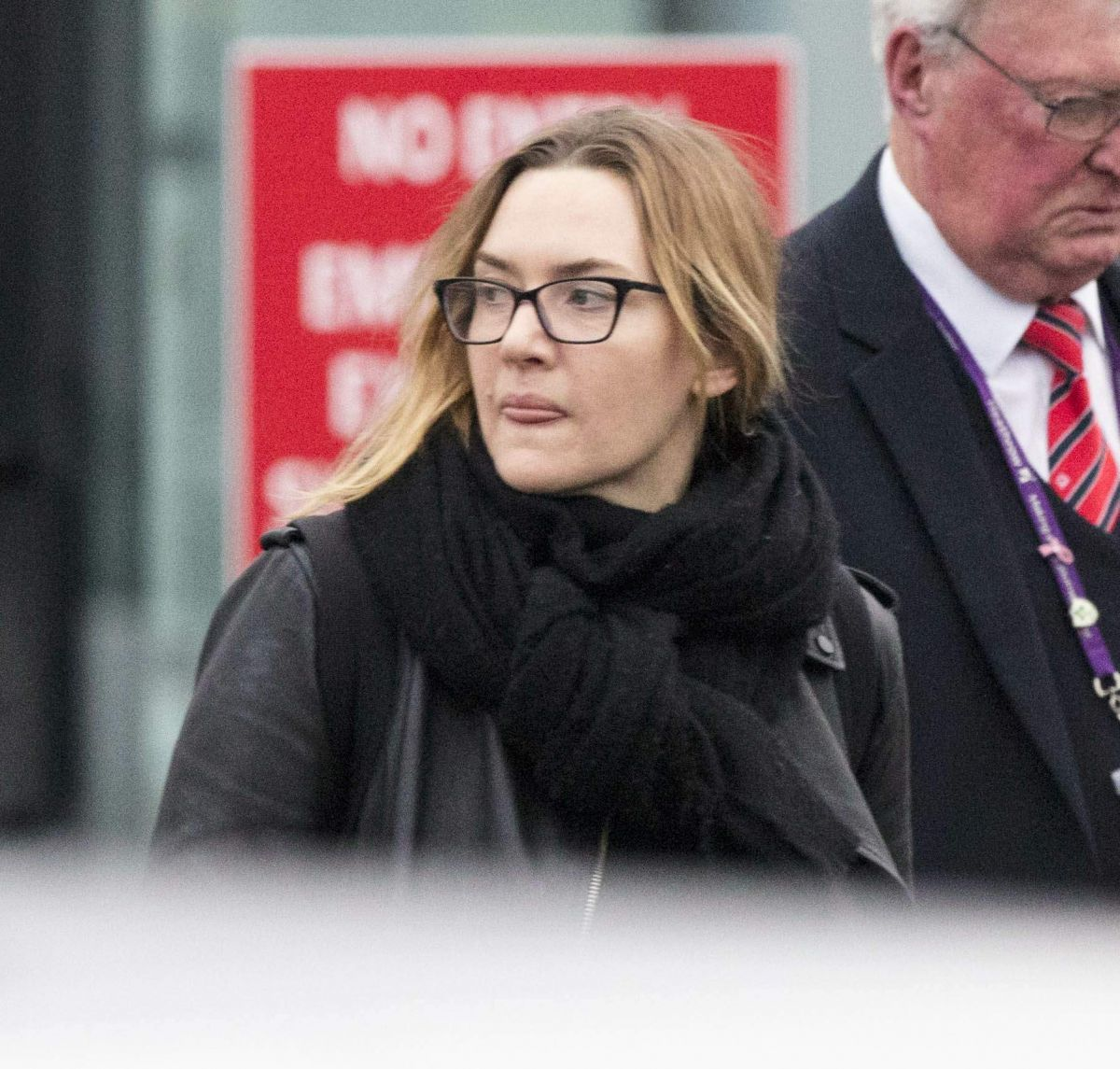 kate-winslet-out-and-about-in-london-12-20-2018-1.jpg
