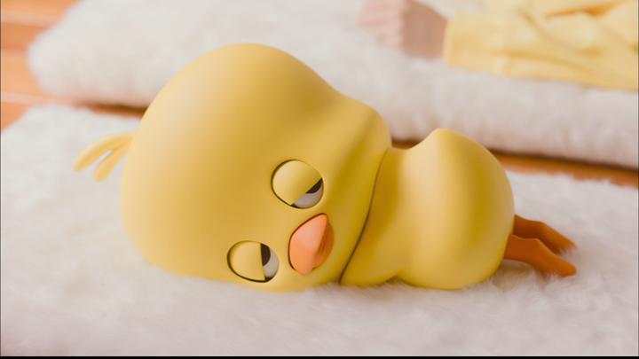 20181223.2159.02 J-CMDAY 181224.02 - Yui Aragaki - Nissin Chicken noodle (CM).png