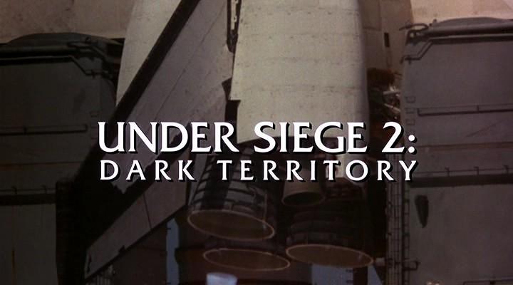 Захват 2  Темная территория  (боевик, приключения 1995 год).0-00-54.218.jpg