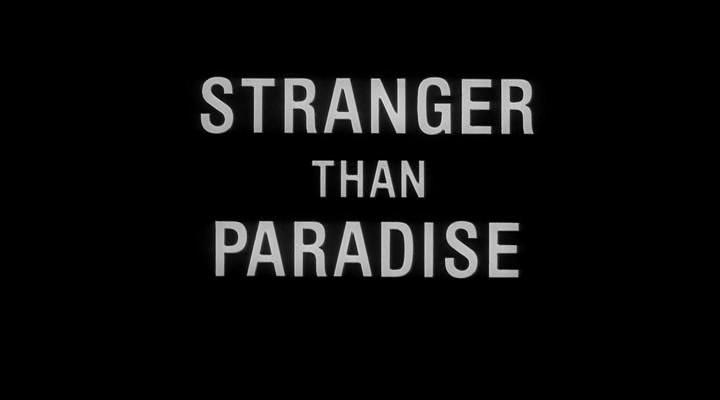 Более странно, чем в раю  (триллер, драма 1984 год).0-00-10.478.jpg