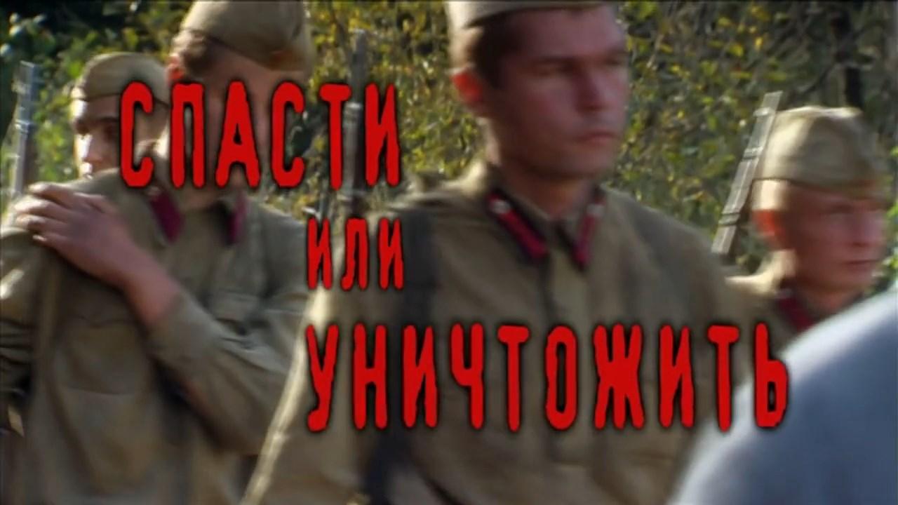 1-ая серия.mkv_snapshot_01.13_[2019.01.07_20.15.21].jpg