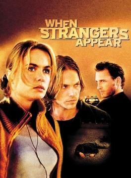 Завтрак на обочине / When Strangers Appear (2001) WEB-DL 1080p