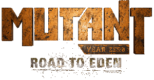 Mutant Year Zero: Road to Eden [v 1.06 + DLCs] (2018) PC | RePack от xatab