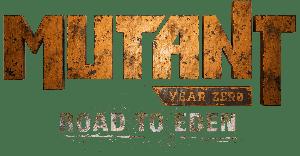 Mutant Year Zero: Road to Eden (2018) PC | RePack �� xatab