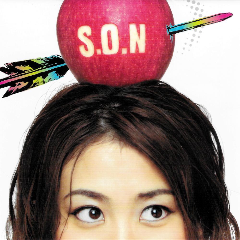 20190116.1719.5 SONOMI - S.O.N (2005) cover.jpg
