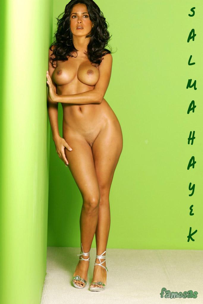 Mallika sherawat hot sexfuck