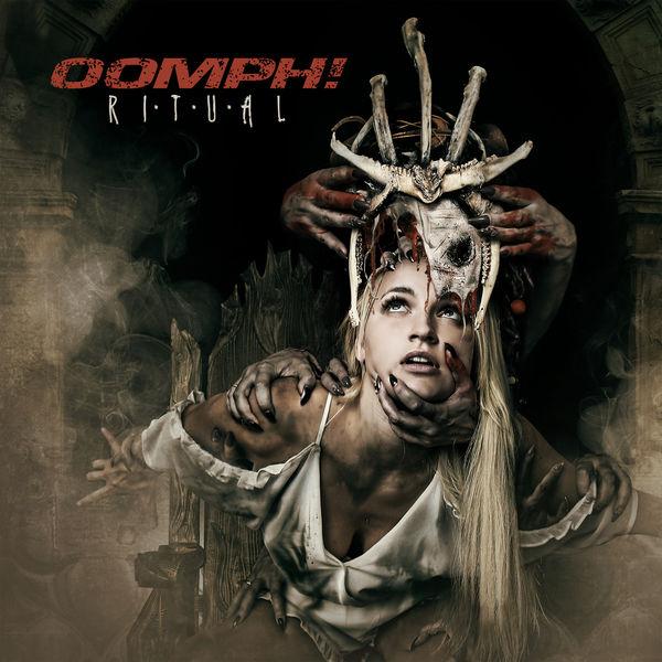 Oomph! - Ritual (2019) MP3