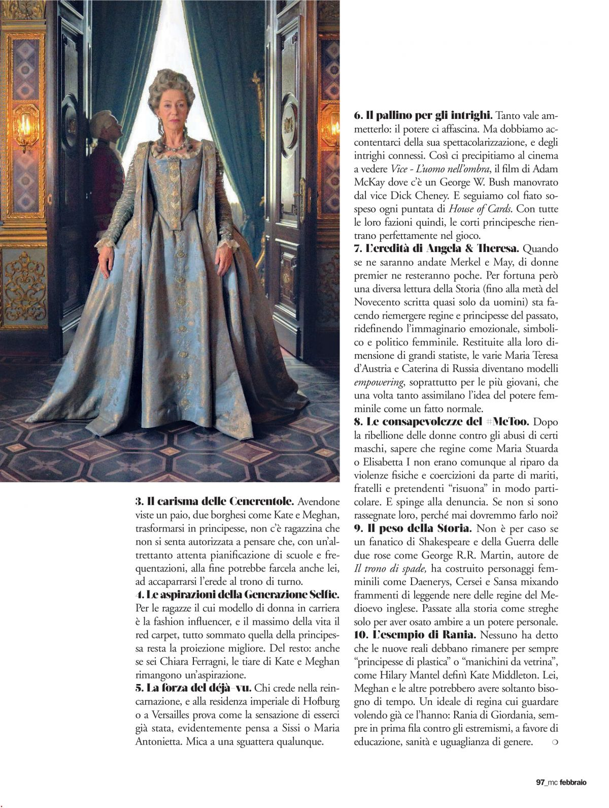margot-robbie-and-saoirse-ronan-in-marie-claire-magazine-italy-february-2019-3.jpg