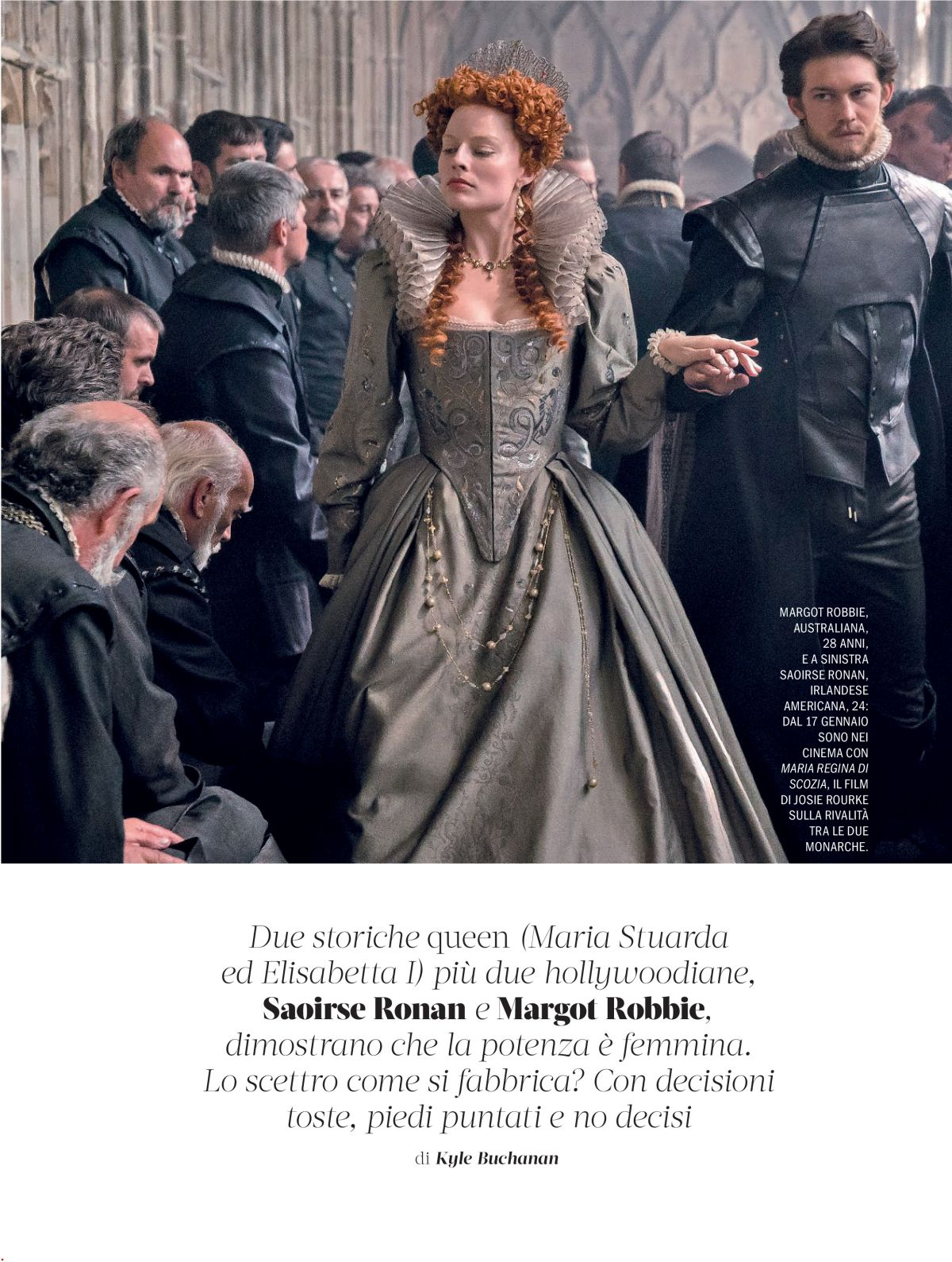 margot-robbie-and-saoirse-ronan-in-marie-claire-magazine-italy-february-2019-4.jpg