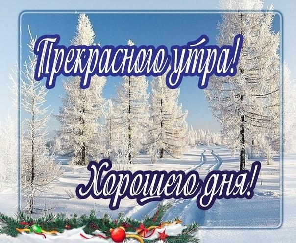 https://i1.imageban.ru/out/2019/01/19/1ba771a04cdf8ff2eb16553cb887bb44.jpg