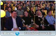 http://i1.imageban.ru/out/2019/01/19/50ced2a06fe5e7d51119c020bfa26fab.jpg