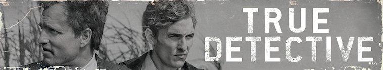 True Detective S01-S02 720p BRRip DD5 1 x264-PSYPHER