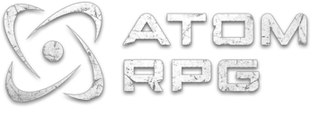 ATOM RPG: Post-apocalyptic indie game [v 1.106 + DLC] (2018) PC | Repack от xatab