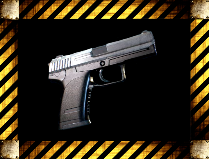 Оружие Resident Evil 2: Remake 5f684a622826228beba6fcfb86cfde1e