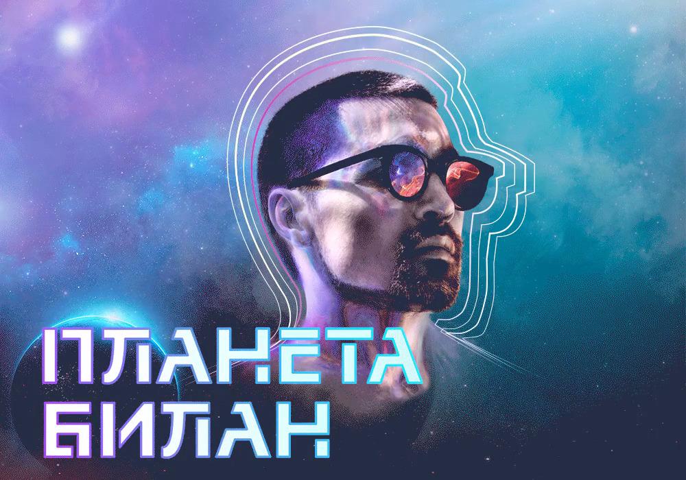 https://i1.imageban.ru/out/2019/02/02/f91ebe202b37f47b22bffae4948da675.jpg