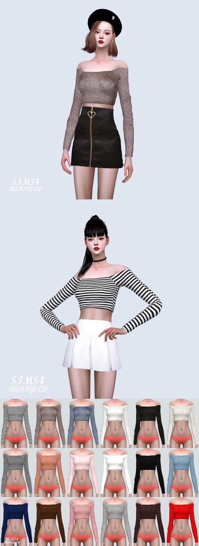 Женская повседневная одежда 5c251f291d4c6901b2e215e7617df74c
