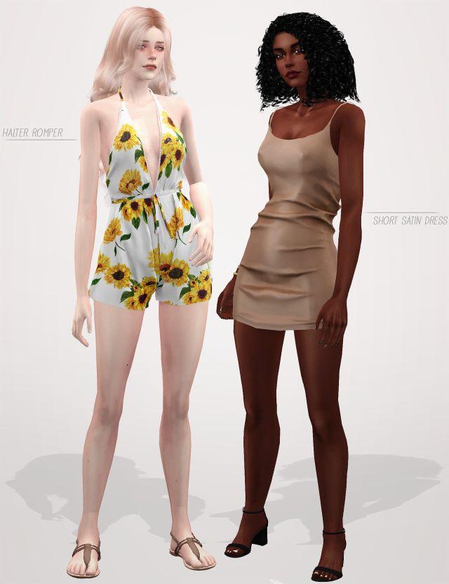 Женская повседневная одежда 6b4da3bdc0af6c244d3ab24b1dffa0b5