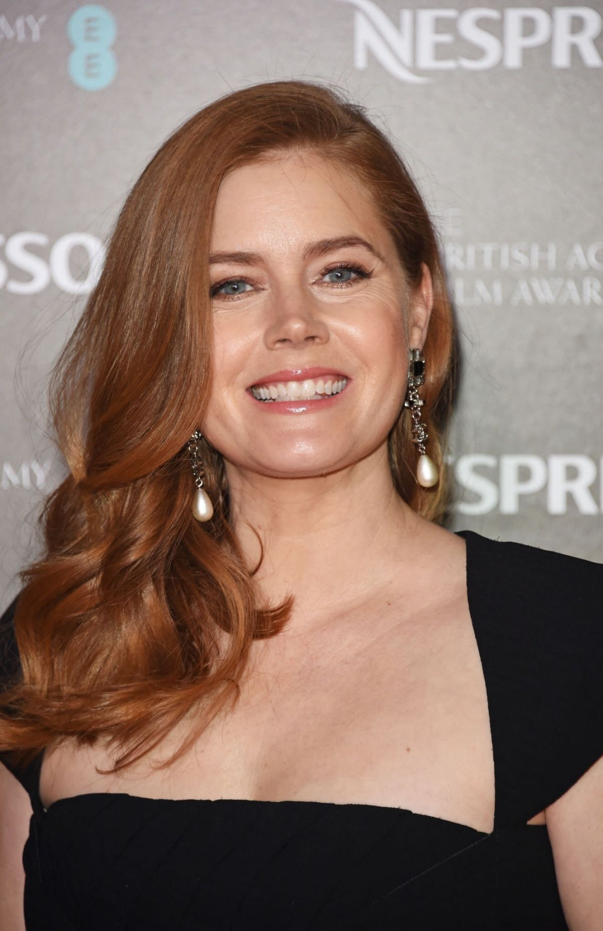 amy-adams-at-nespresso-bafta-nominees-party-in-london-02-09-2019-9.jpg