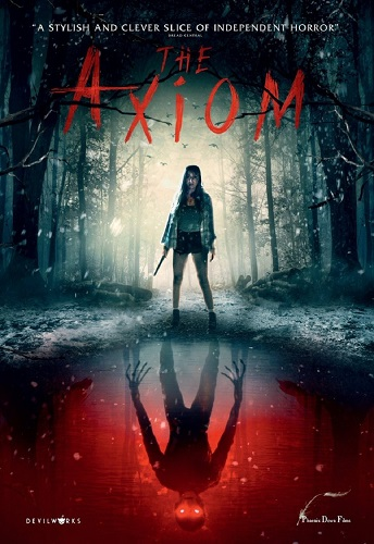 The Axiom 2019 1080p WEB-DL H264 AC3-EVO
