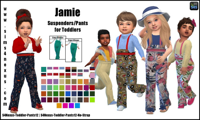 Детская повседневная одежда 7cb4b3a96021ea44f8183f80c2b9ac15