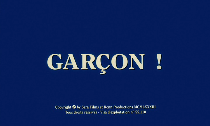 Garcon![(000696)05-44-24].PNG