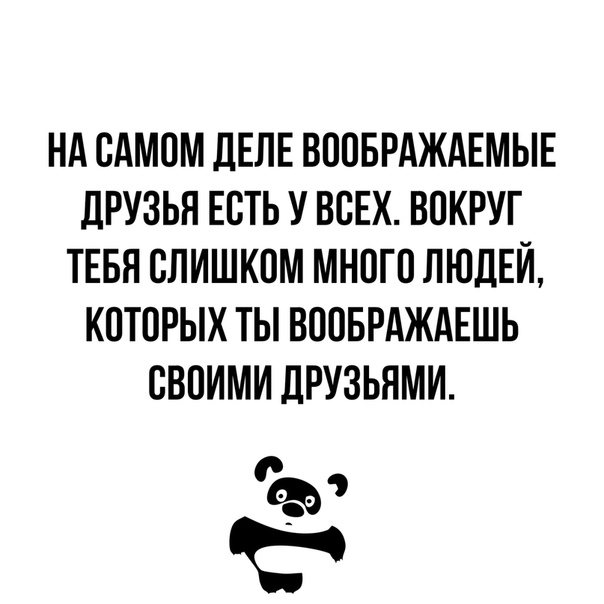 https://i1.imageban.ru/out/2019/03/04/fce2b5b2f477cbb81b646a42021b3755.jpg